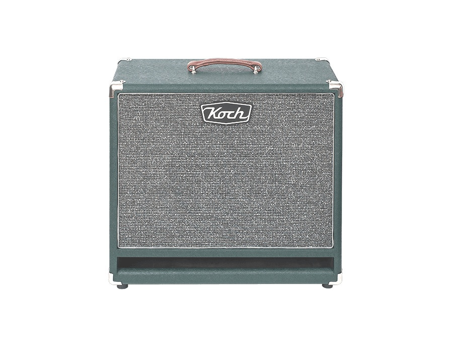 Koch KCC 112-GS60 1x12