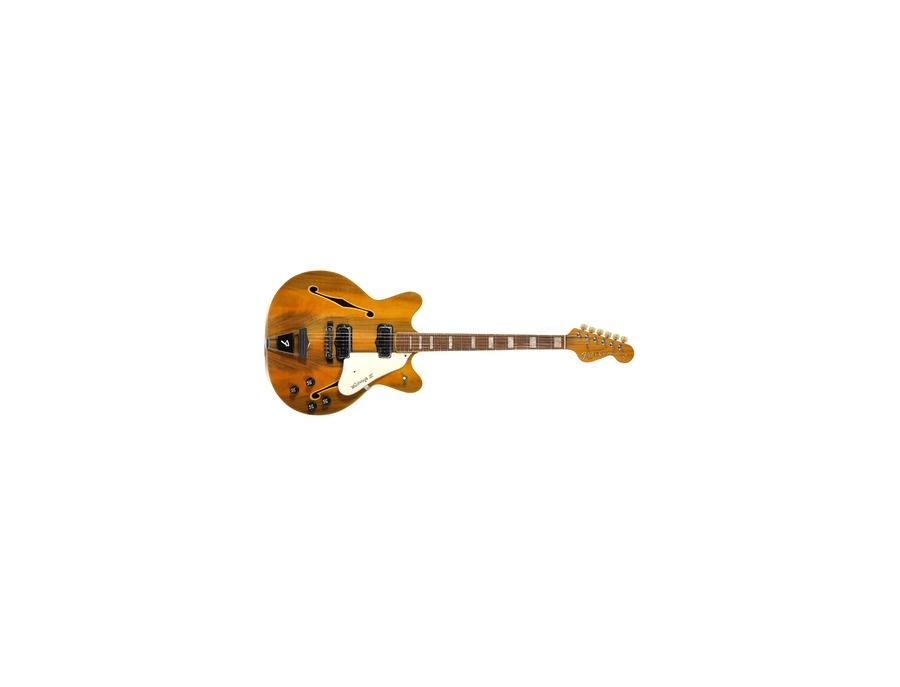 1967 Fender Coronado II