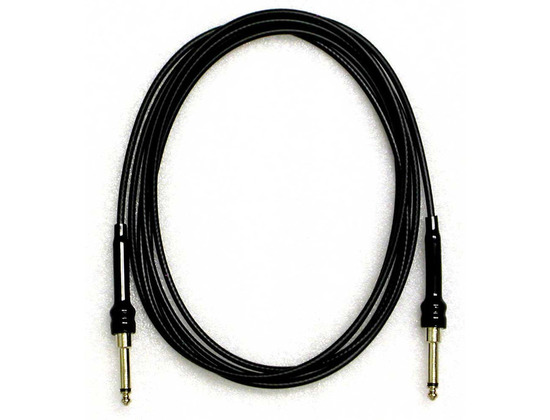 George L Prepackaged Instrument Cable