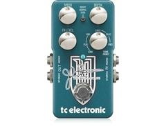 Tc electronic the dreamscape john petrucci signature modulation pedal s