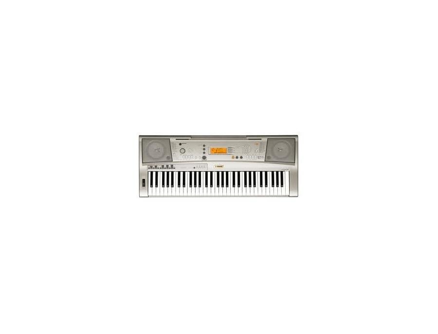Yamaha PSR-A300 Oriental Keyboard