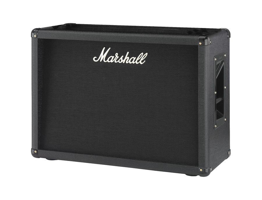 Marshall MC212