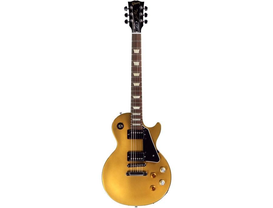 Gibson Les Paul Studio Joe Banamassa Signature