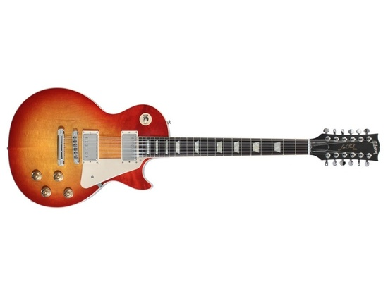 1990 Gibson Les Paul 12-String
