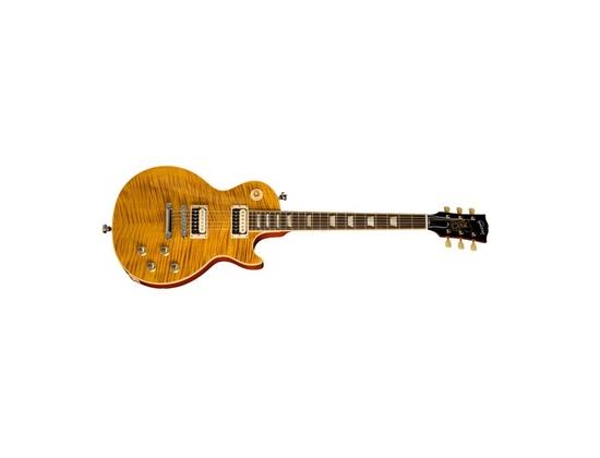 Gibson Slash Appetite Les Paul