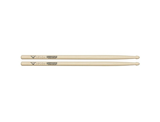 Vater Mike Mangini Wicked Piston Drumsticks