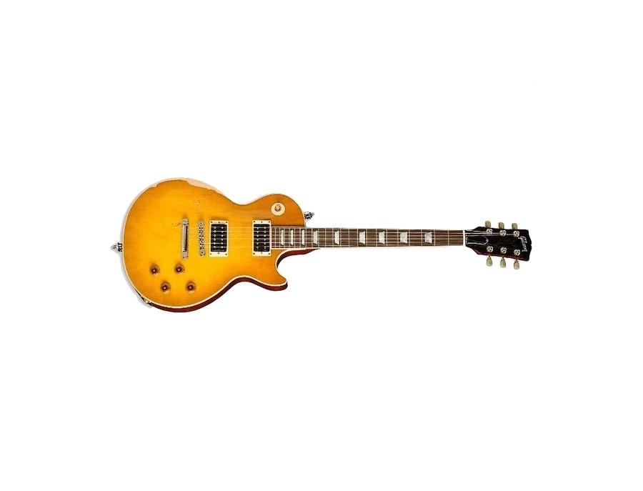 2008 Gibson Slash Les Paul Standard VOS Aged