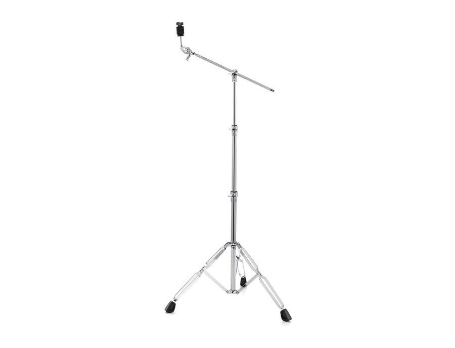 Pearl bc 830 boom stand xl