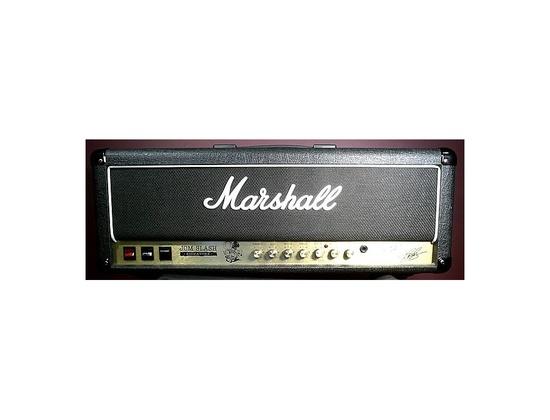 Marshall JCM 2555 Slash Signature