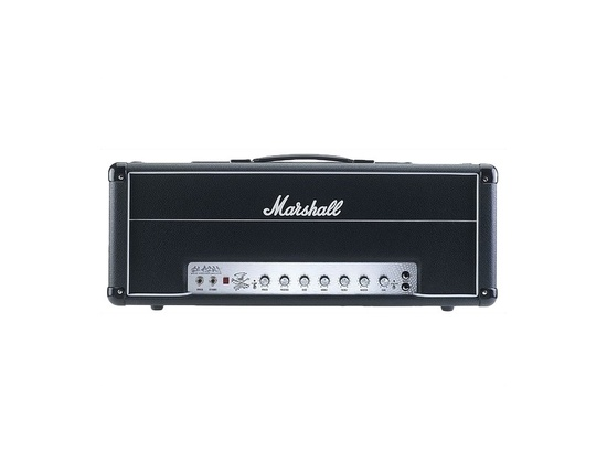 Marshall AFD100 Slash Signature