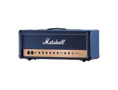 Marshall vintage modern 2466 s