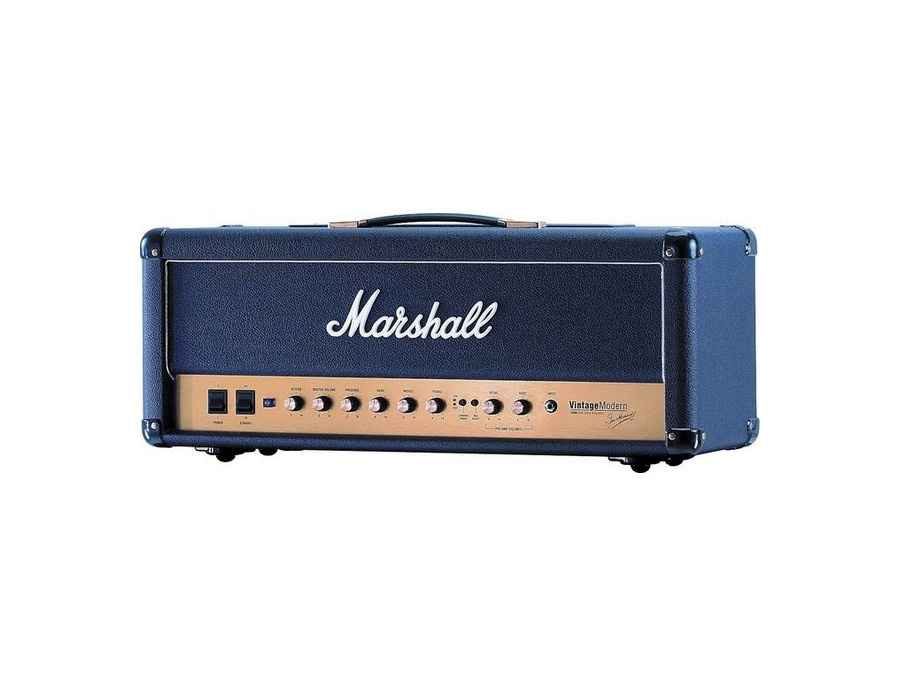 marshall vintage modern 2466 reviews prices equipboard. Black Bedroom Furniture Sets. Home Design Ideas