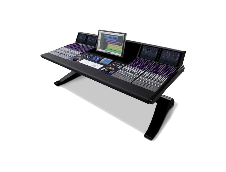 Avid Euphonix System 5-MC
