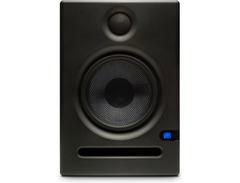 Presonus eris e5 5 powered studio monitor s