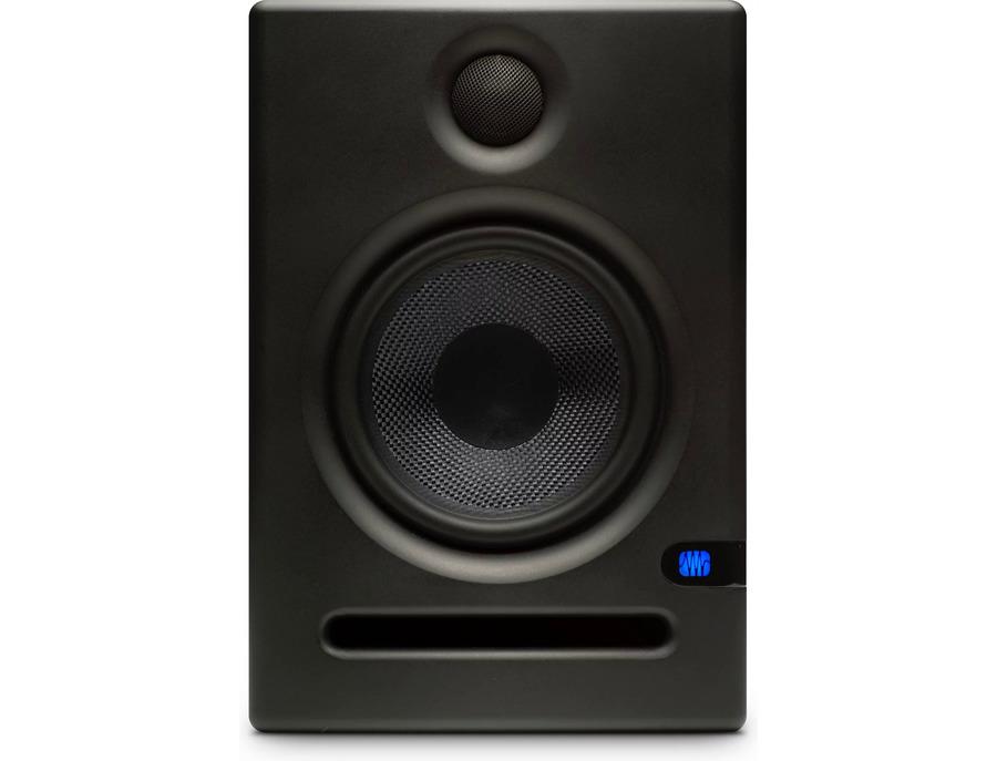 Presonus eris e5 5 powered studio monitor xl