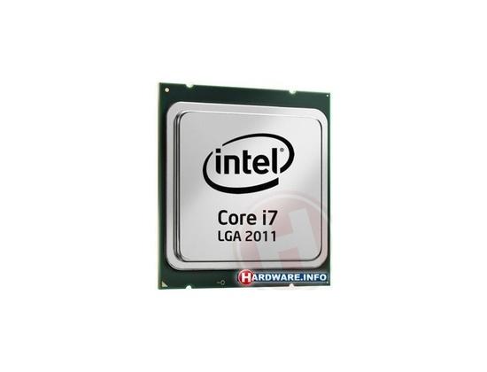 intel i7 4820k