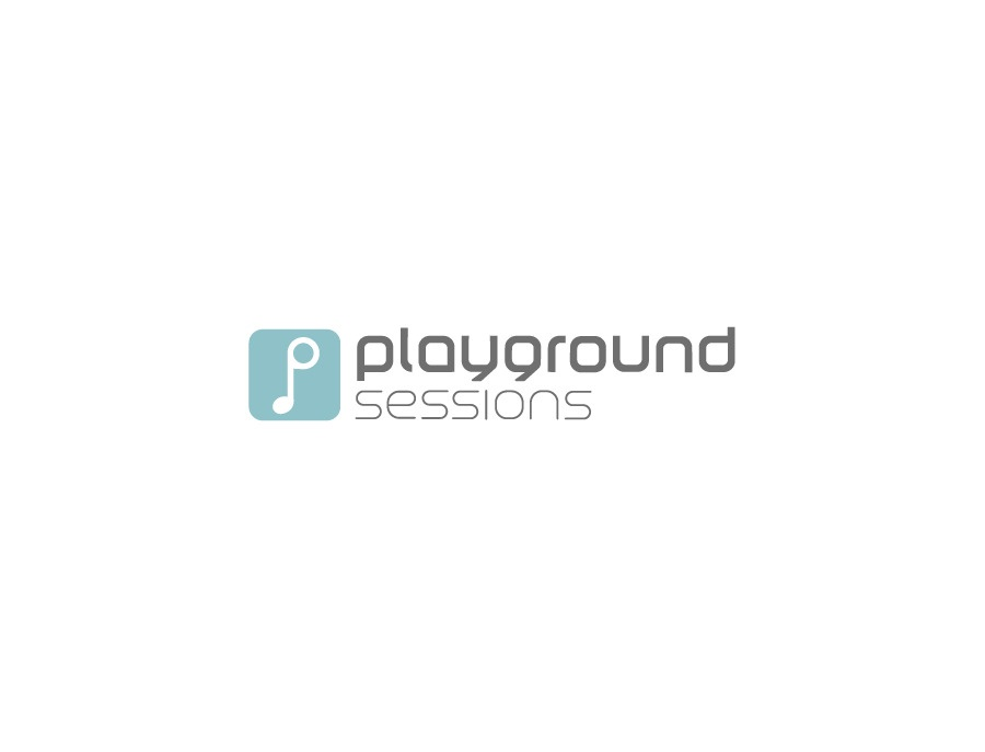 Playground sessions xl