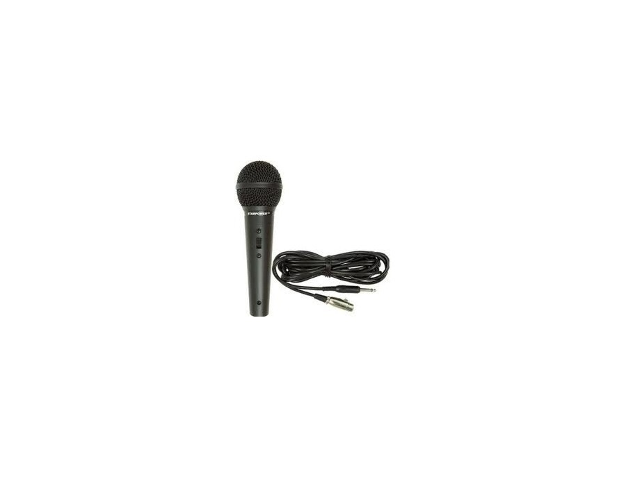 NADY SP-4C Dynamic Microphone