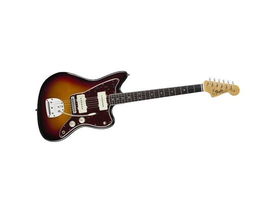 Fender American Vintage '65 Jazzmaster Electric Guitar