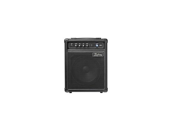 Kustom Practice Amp