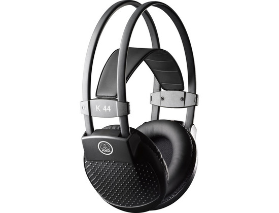 AKG K44 Perception Headphones
