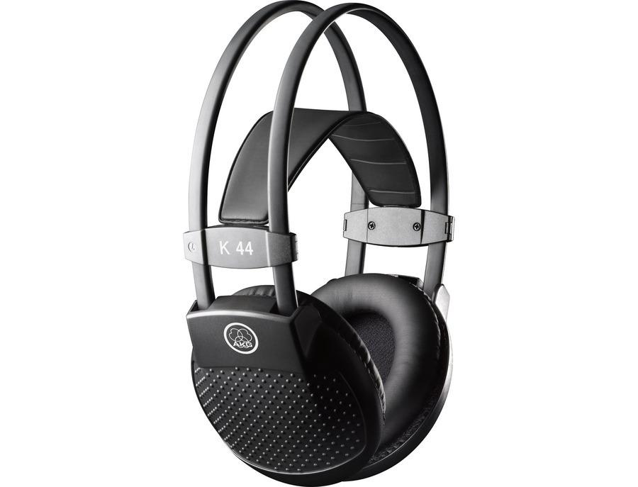 Akg k44 perception headphones xl