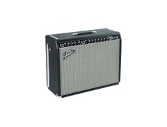 Fender 65 twin reverb s