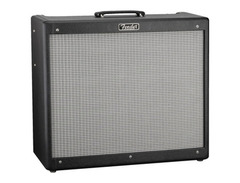 Fender hot rod deville 212 iii 60w 2x12 tube guitar combo amp s