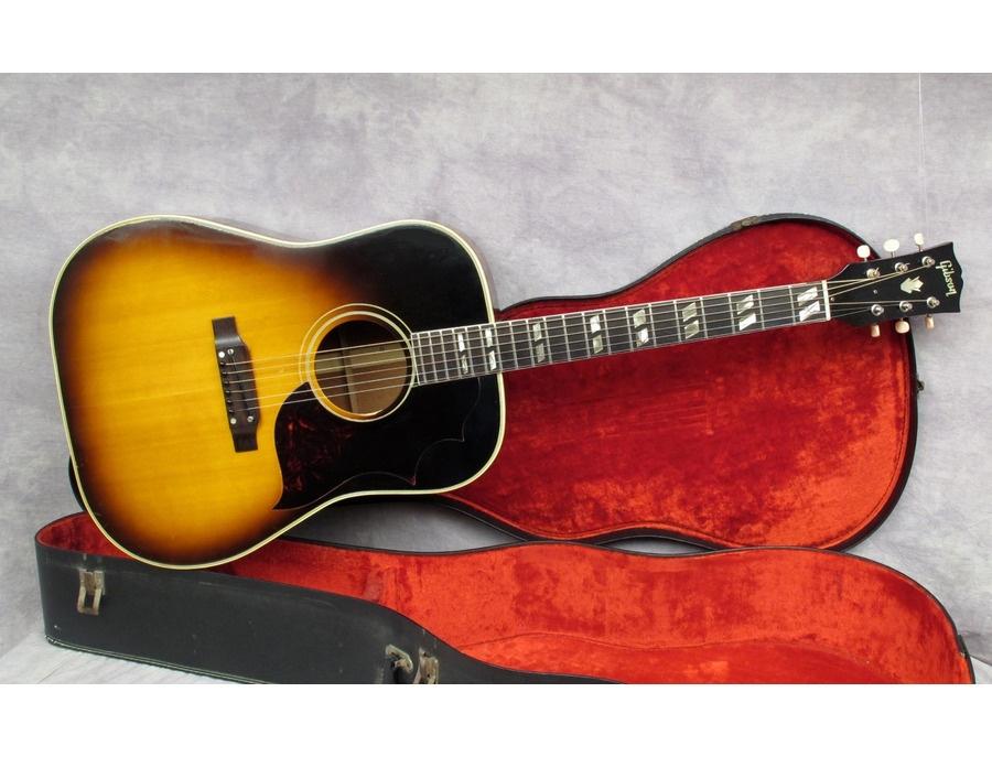 7-Gibson-southern-jumbo-1953