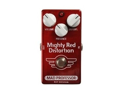 Mad-professor-mighty-red-distortion-s