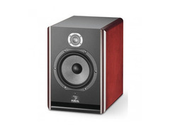Focal solo6 be s
