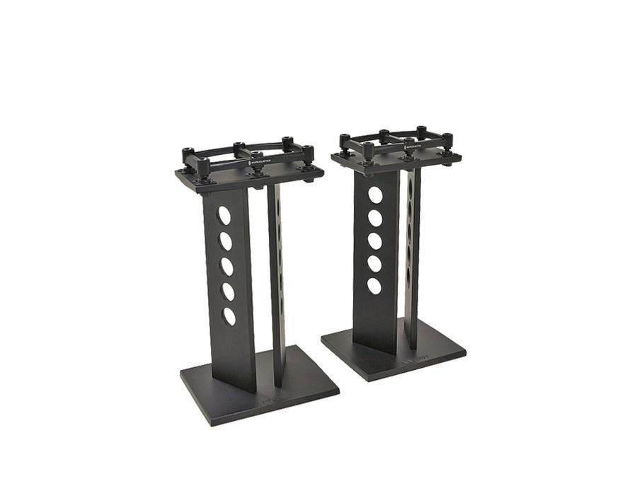 Argosy Spire 360Xi Speaker Stands