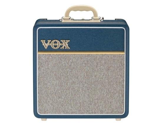 Vox AC4C1-BL