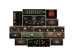 Kush audio complete bundle s