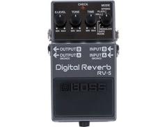 Boss-rv-5-digital-reverb-effects-pedal-s