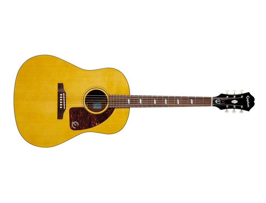 Epiphone FT-79 Texan