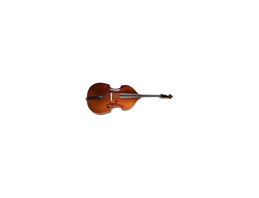 Hofner Quality Double Bass