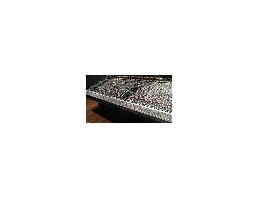 SSL 4056E