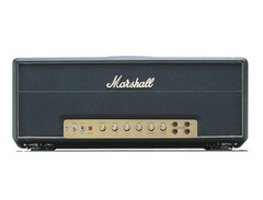 Marshall superlead guitar amplifier head s
