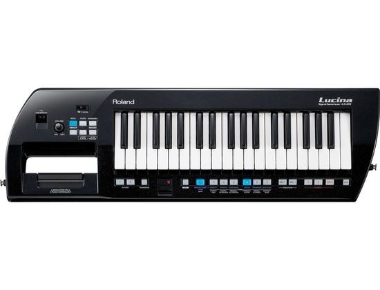 Roland AX-09