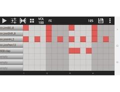 Groovemixer-pro-s
