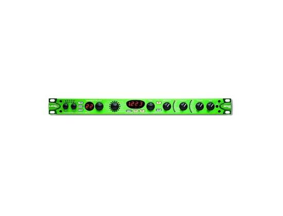 Line 6 Echo Pro Digital Modeling Processor