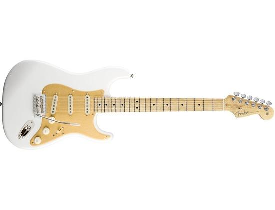 Fender Christmascaster