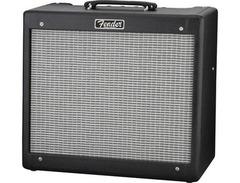 Fender blues junior iii 15w 1x12 tube guitar combo amp s