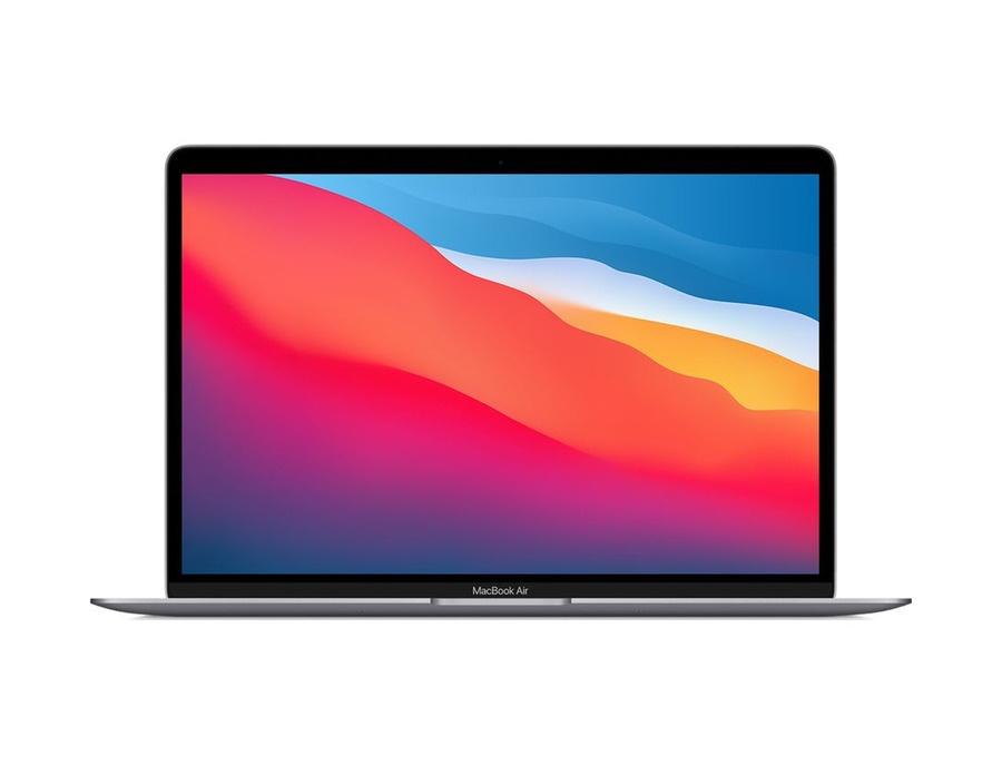 Apple macbook air xl