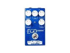Wampler ego compressor s