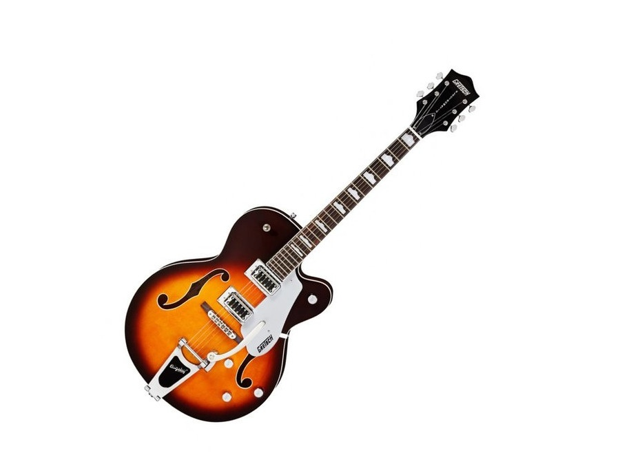 Gretsch G5420T Electromatic Sunburst Hollow Body