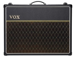Vox-ac30-guitar-combo-amp-s
