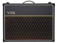 Vox AC30 Guitar Combo Amp