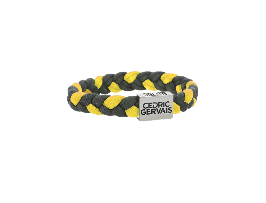Electric Family Cedric Gervais Artist Series Bracelet